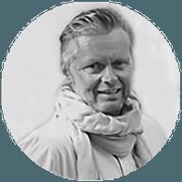 Einfach Online Zahlen - Zahlungsanbieter - Thomas Schwipper